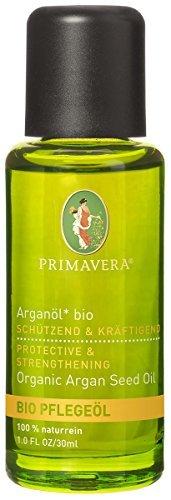 Primavera Arganöl bio, 30 ml - 1