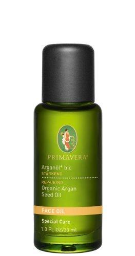 Primavera Arganöl bio, 30 ml - 2