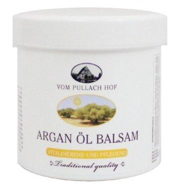 Argan Öl Balsam 250ml Feuchtigkeitscreme Tagescreme Nachtcreme - 1