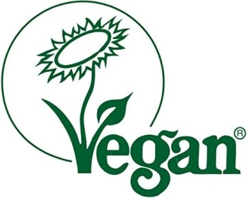 Oleador Arganöl 100 ml zur Pflege von Haut und Haare | naturbelassen, ungeröstet & kaltgepresst | tierversuchsfrei & vegan | Made in Germany - 7