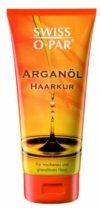 Swiss-o-Par Arganöl Haarkur 200 ml - 1